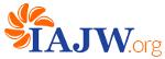 Salt Spring Online Services Logo